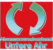 Abwasserzweckverband Untere Ahr