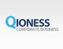 Company name 3