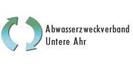 AZV :: Abwasserzweckverband Untere Ahr